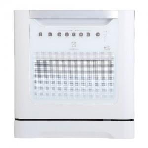 Máy rửa bát để bàn electrolux ESF6010BW