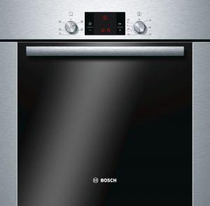 Lò nướng Bosch HBA13B250K