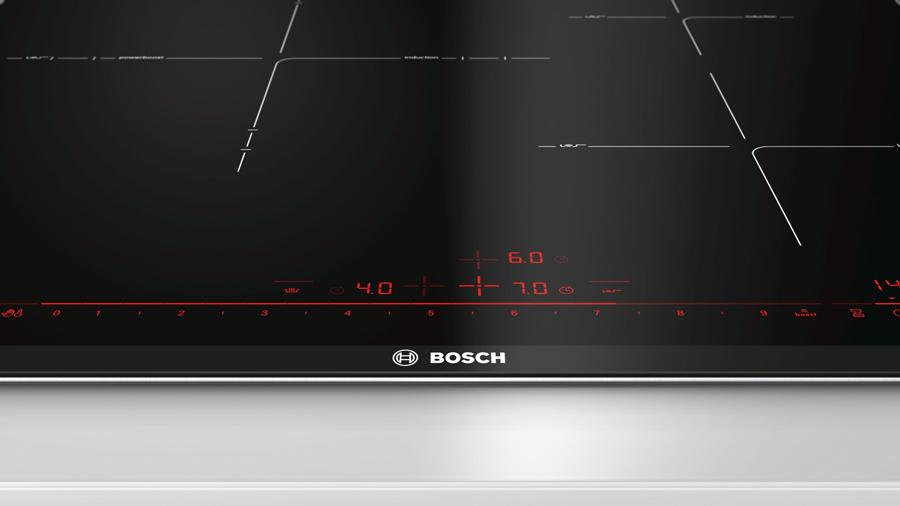 điều khiển bếp từ bosch PID675DC1E