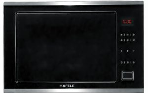 Lò vi sóng hafele HM-B38C 538.01.111