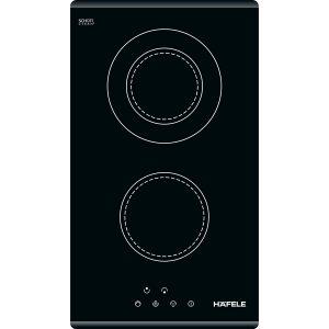 Bếp điện hafele HC-R302A 536.01.620