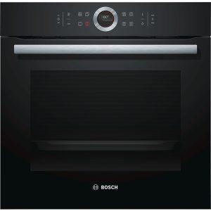 Lò nướng Bosch HBG635BB1J