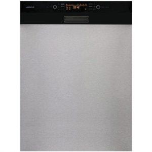 Máy rửa bát hafele HDW-HI60B 533.23.210