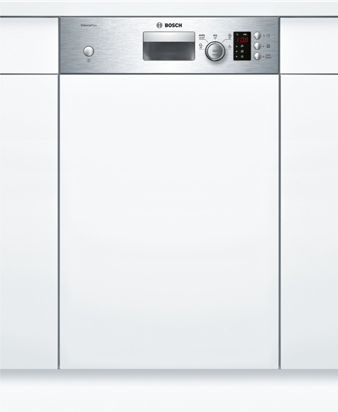 Máy rửa bát Bosch SPI50E95EU