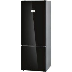 Tủ lạnh đơn Bosch KGN56SB40N