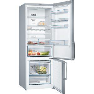 Tủ lạnh Bosch KGN56XI40