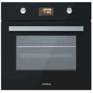 Lò nướng Hafele HO-KT60B 533.02.001