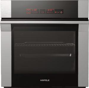 Lò nướng Hafele HO-T60A 535.00.300