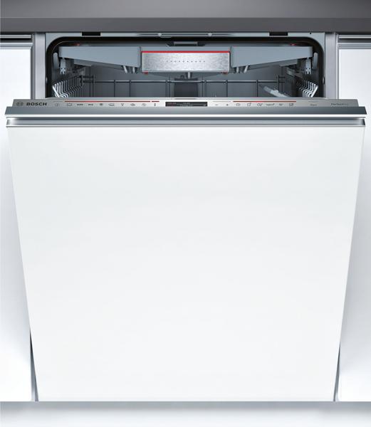 Máy rửa bát Bosch SMV68TX06E