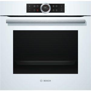 Lò nướng Bosch HBG635BW1J