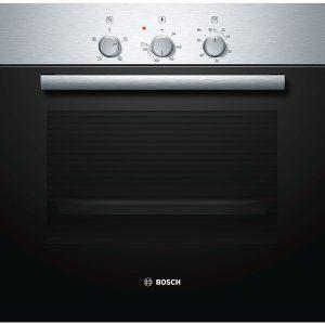 lò nướng Bosch HBN211E2K