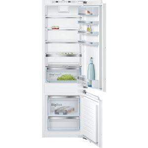 Tủ lạnh âm Bosch KIS87AF30T