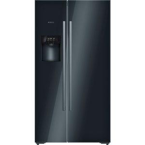 tủ lạnh BoschKAD92SB30