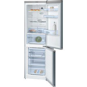 tủ lạnh đơn Bosch KGN36XI46