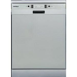 máy rửa bát Hafele HDW-HI60C 533.23.120 âm bán phần
