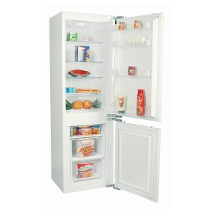 tủ lạnh âm Hafele HF-BI60A 533.13.020