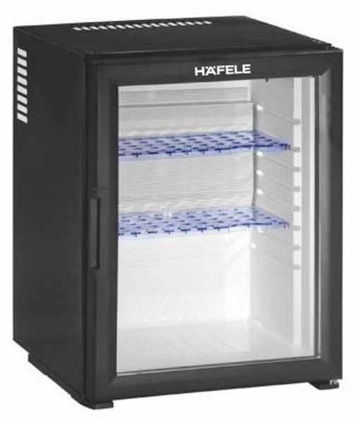 tủ lạnh mini Hafele HF-M40G