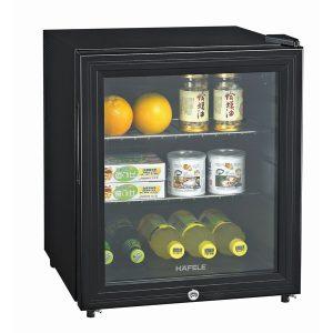 tủ lạnh mini Hafele HF-M42G 538.11.500