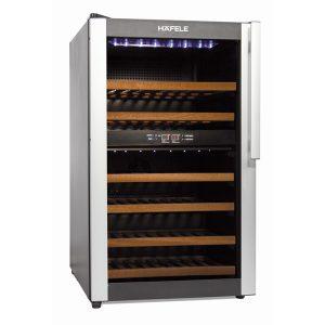 tủ rượu Hafele HW-G32A 534.16.960