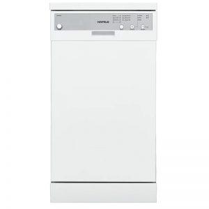 máy rửa bát hafele HDW-HI45A 533.23.275