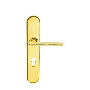 khóa cửa hafele 901.79.100