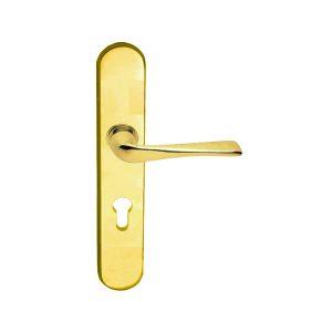 khóa cửa Hafele 901.79.107