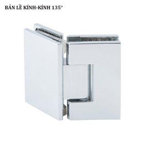 bản lề phòng tắm kính Hafele 981.00.522