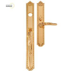 khóa đại sảnh enrico cassina 931.64.633