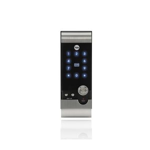 khóa điện tử Yale YDR3110+