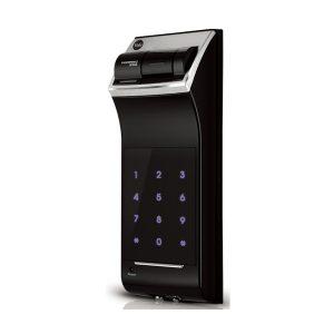 khóa điện tử yale YDR4110