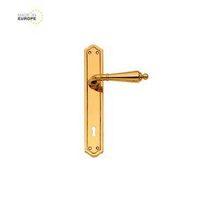 khóa đồng enrico cassina 901.98.523