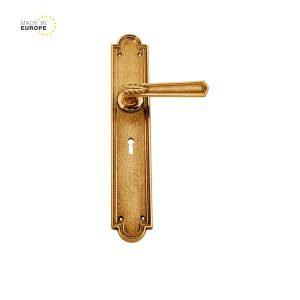 khóa enrico cassina 901.78.999 eleonore