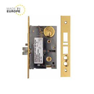 Thân khóa đại sảnh hafele 911.02.185