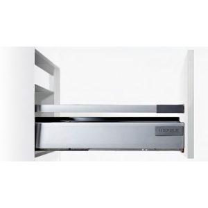 Ray hộp Alto Hafele H135 552.77.785 dài 500mm