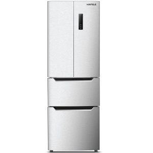 tủ lạnh hafele HF-MULA 534.14.040 nhiều ngăn