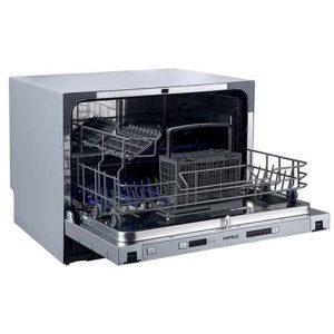 Máy rửa bát mini âm tủ Hafele HDW-I50A 538.21.240
