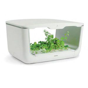 hộp trồng cây hafele home box (H-box) 539.76.990