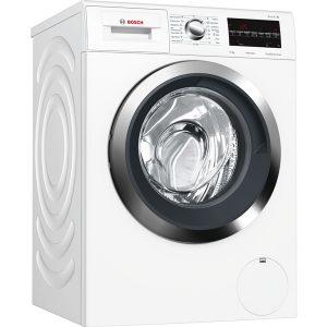 Máy giặt 10kg Bosch WAU28440SG
