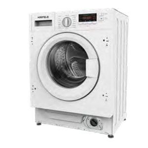 Máy giặt âm tủ hafele HW-B60A 538.91.080