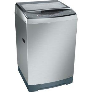 máy giặt của trên Bosch WOA128X0SG