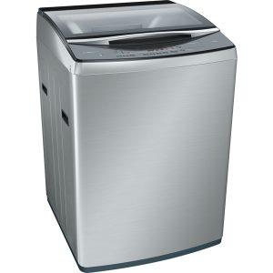 máy giặt của trên Bosch WOA145X0SG