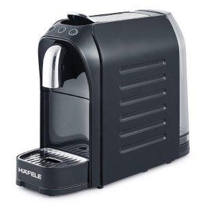 Máy pha cà phê Hafele HE-BMM018 535.43.018