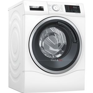 máy giặt sấy Bosch WDU28560GB