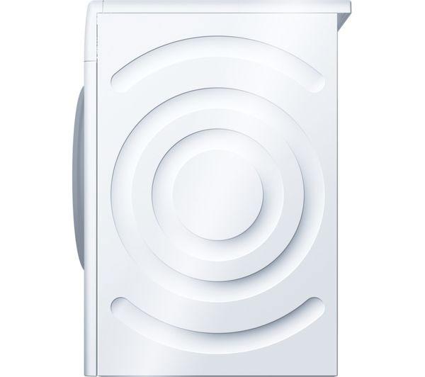 Máy giặt Bosch WAT286H8SG antivibration sidewall