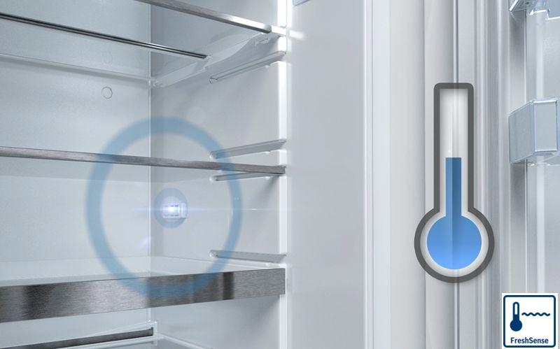 tủ lạnh Bosch KAD92HI31 FreshSense