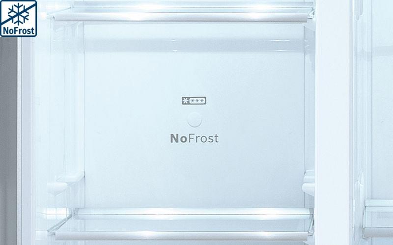 tủ lạnh Bosch KAD92HI31 NoFrost