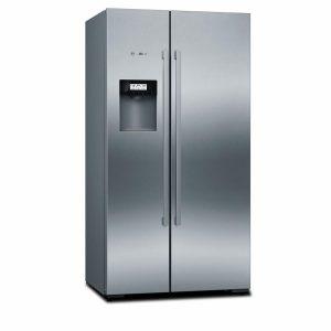 tủ lạnh thông minh Bosch KAD92HI31