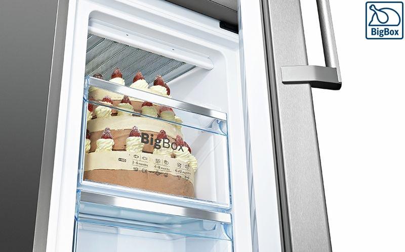 tủ lạnh Bosch KAD92HI31 bigbox
