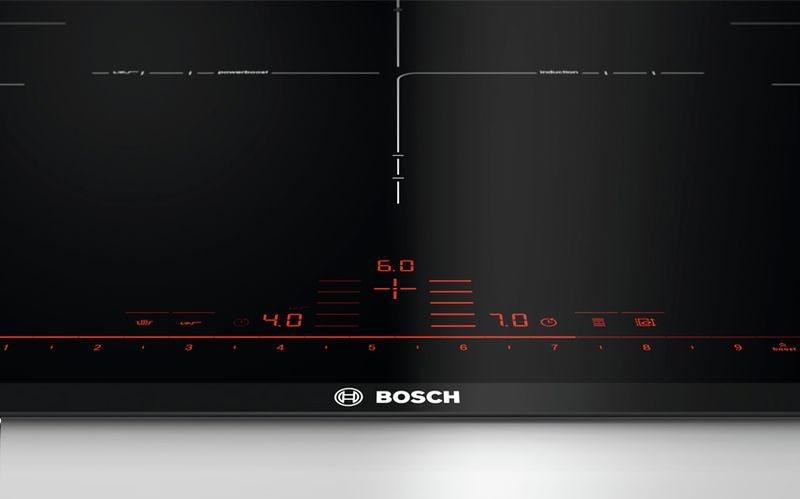 bếp từ Bosch PXY875DC1E DirectSelect