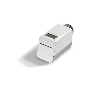 bộ điều nhiệt Bosch Smart Home Radiator Thermostat